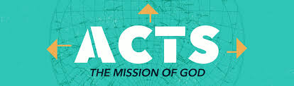 acts-mission