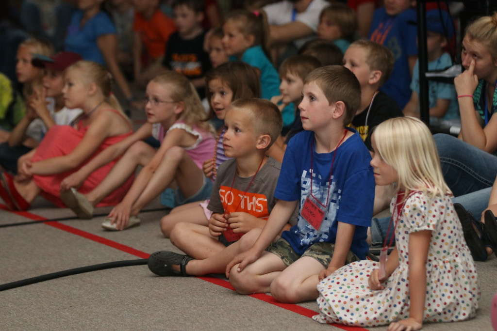VBS Day 4 (33)