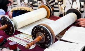 torah-for-papers-1024x612