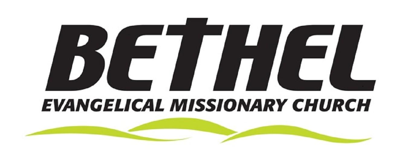Bethel 3 Hills